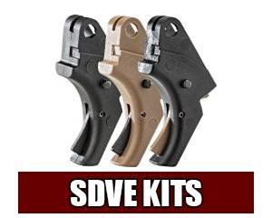 SDVE Kits