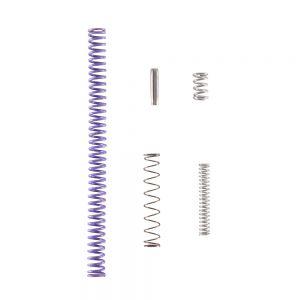 Slide Maintenance Kit for FN 509