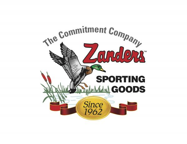 Apex Welcomes Zanders Sporting Goods As Newest Distributor