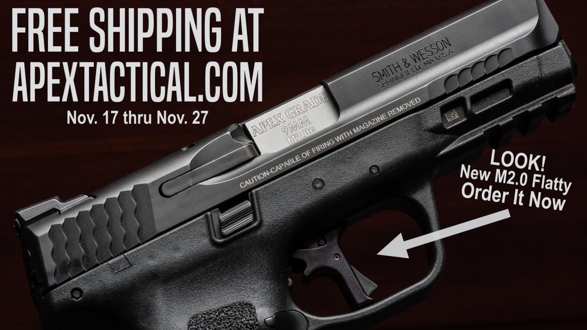 Free Shipping For Online Orders Nov. 17 Thru Nov. 27
