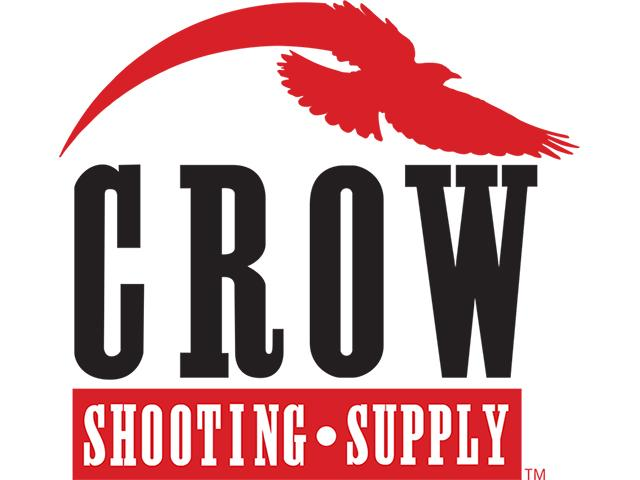 Apex Adds Distributor Crow Shooting Supply