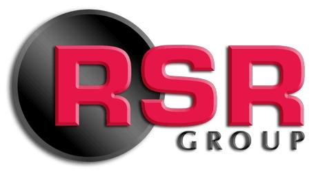 RSR Adds More Apex Products