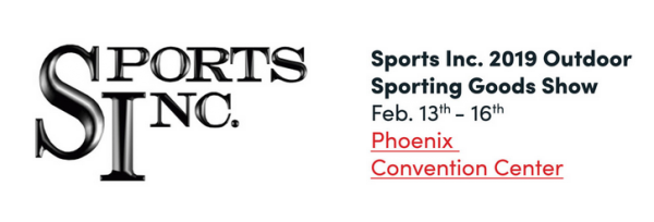 Apex Attending Sports Inc. 2019 Outdoor Show in Phoenix