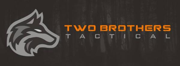 Apex Tactical Products Available From Two Brothers Tactical