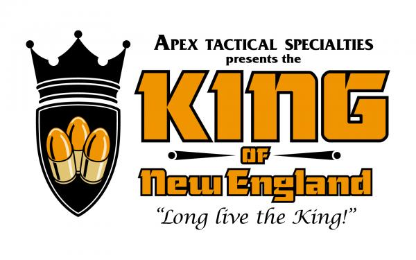 Apex Sponsors 2016 King of New England