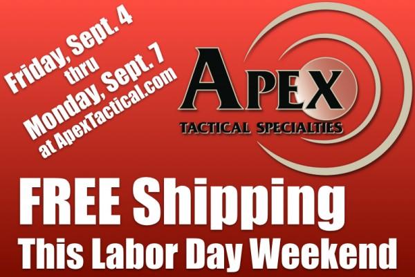 2015-09-04 Labor-Day-Free-Ship