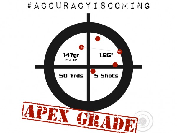 Accuracy-186
