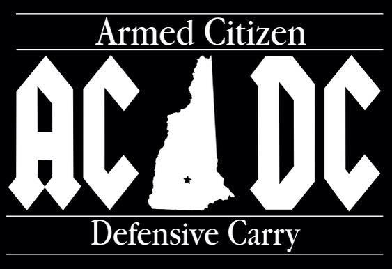LFOD-ACDC-Logo