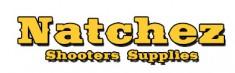 Natchez-Shooters-Supplies-logo