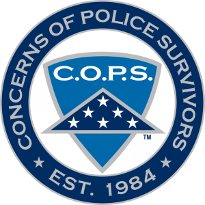 official-logo
