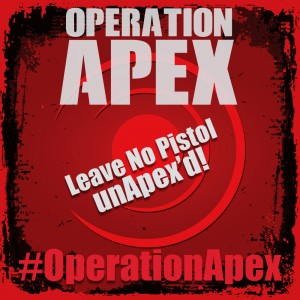 OperationApex-1