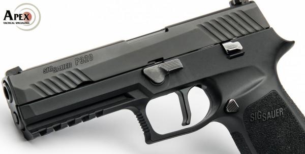 SigP320-2